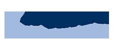 Roltec Logo