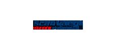 Scanvaegt Logo