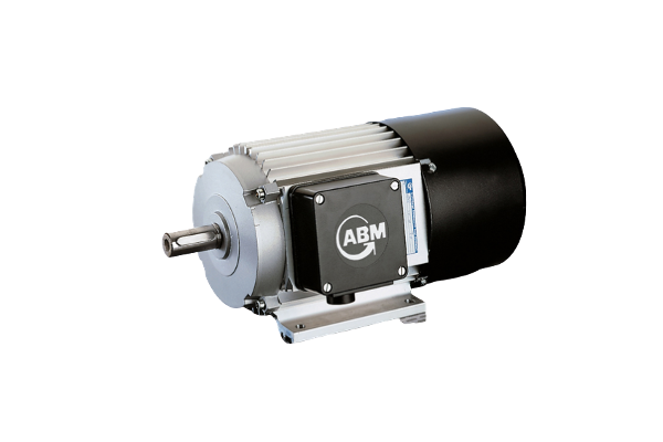ABM Ac motor