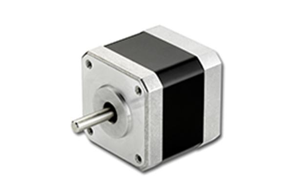 http://buehlermotor.dk/wp-content/uploads/2020/06/kollmorgen-stepmotorer.pdf