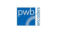 PwB-Encoders