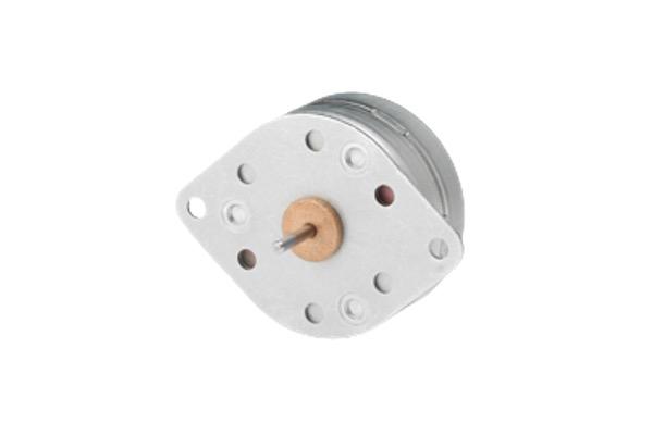 Portescap synkronmotor