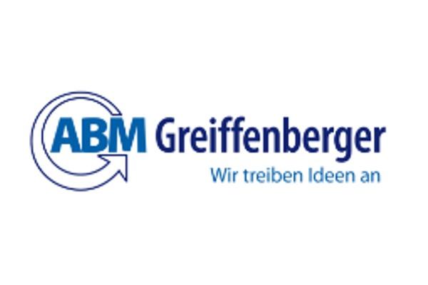 ABM Greiffenberger logo