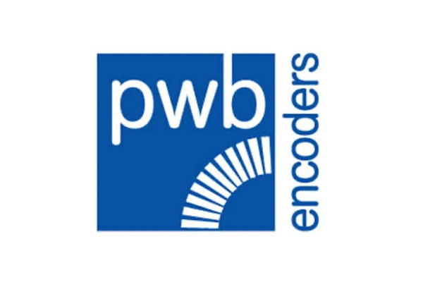 PWB encoders logo