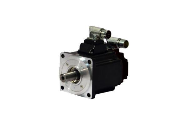 Servotronix Pro2 servomotor