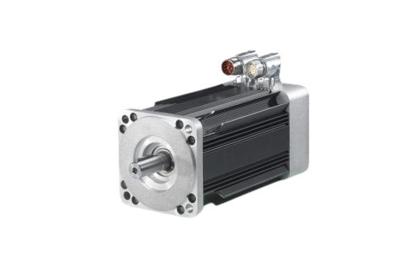 Servotronix Pro servomotor