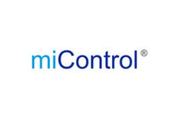 miControl logo