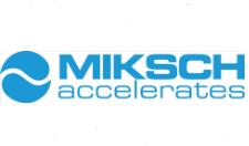 Miksch logo