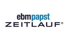 Ebmpapst logo